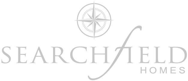 Searchfield Homes Logo