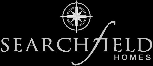 Searchfield Homes Logo