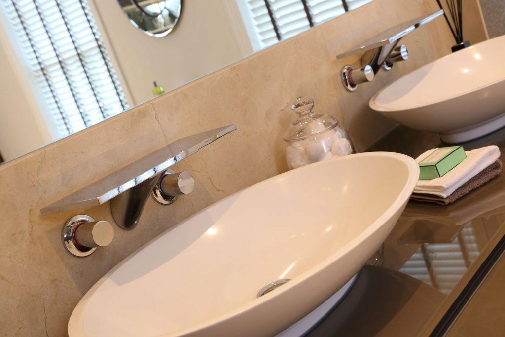Luxury Bathroom (12)