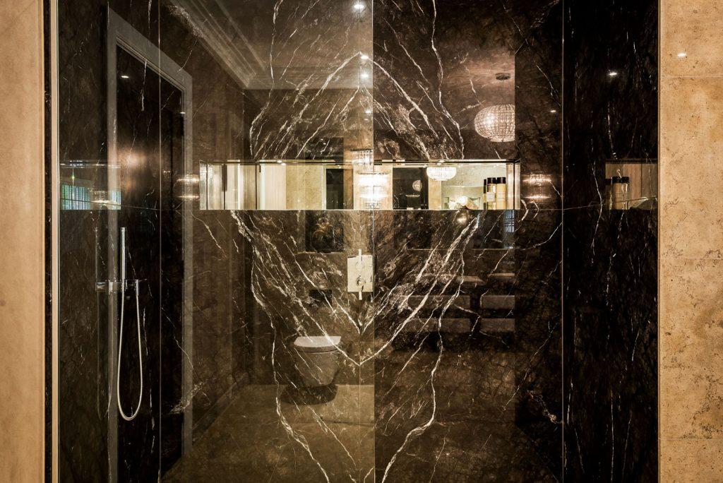 Luxury Bathroom (18)