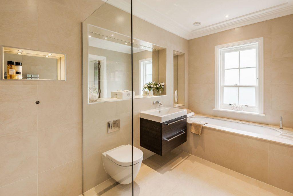 Luxury Bathroom (19)