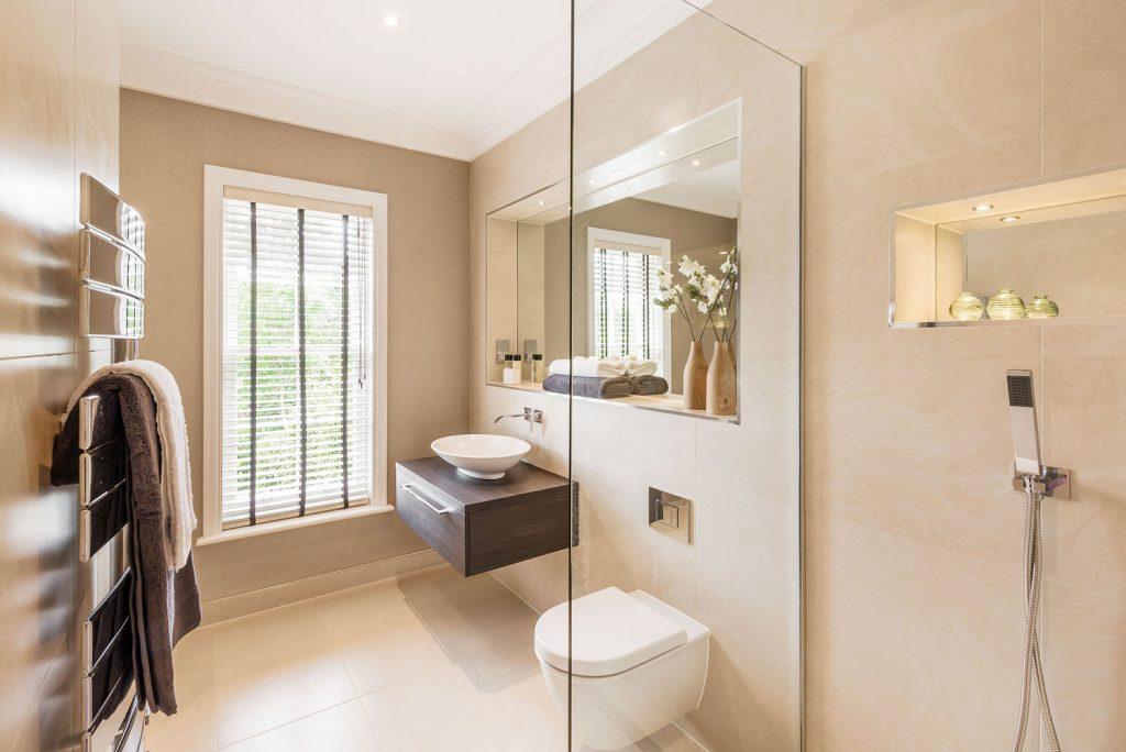Luxury Bathroom (20)