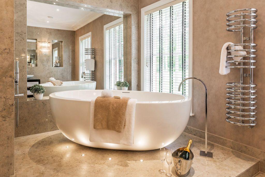 Luxury Bathroom (23)