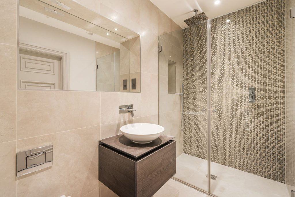 Luxury Bathroom (30)
