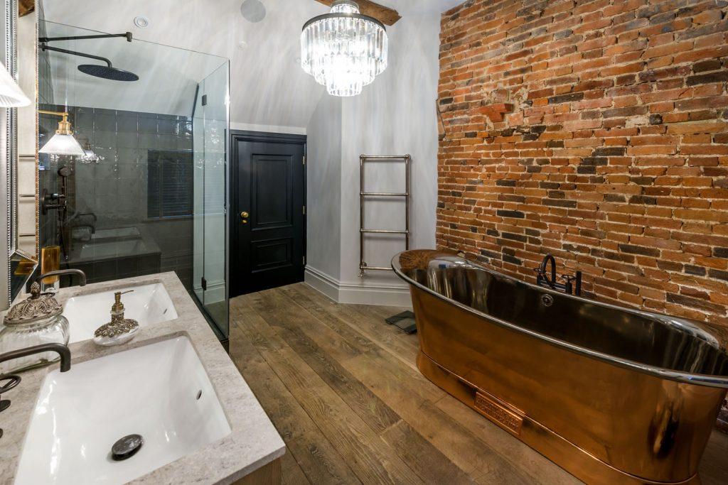 Luxury Bathroom (32)