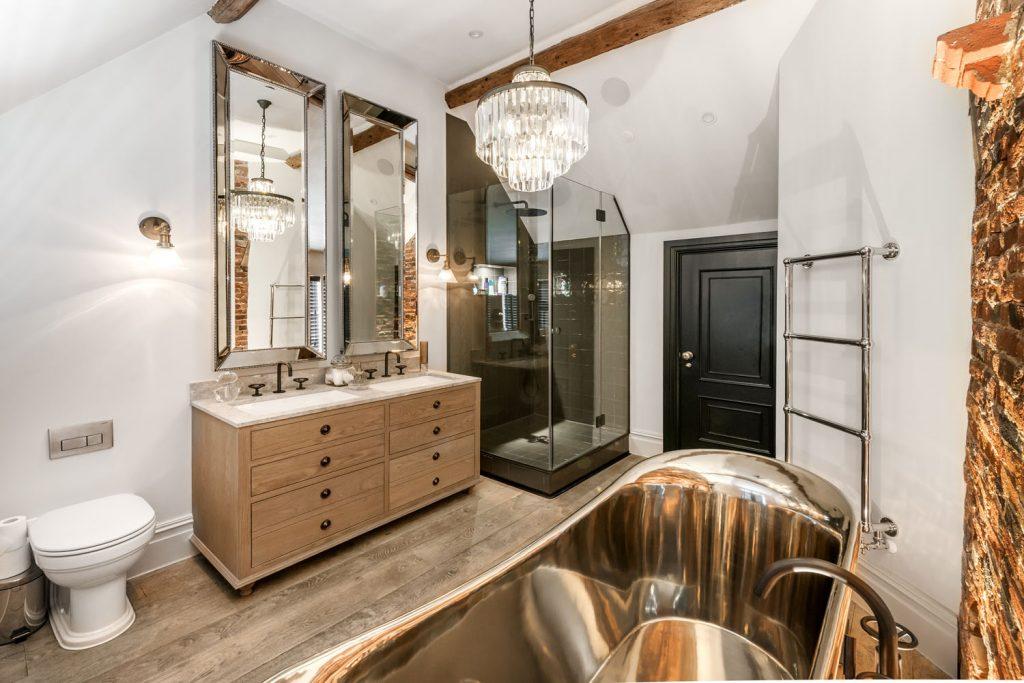 Luxury Bathroom (34)