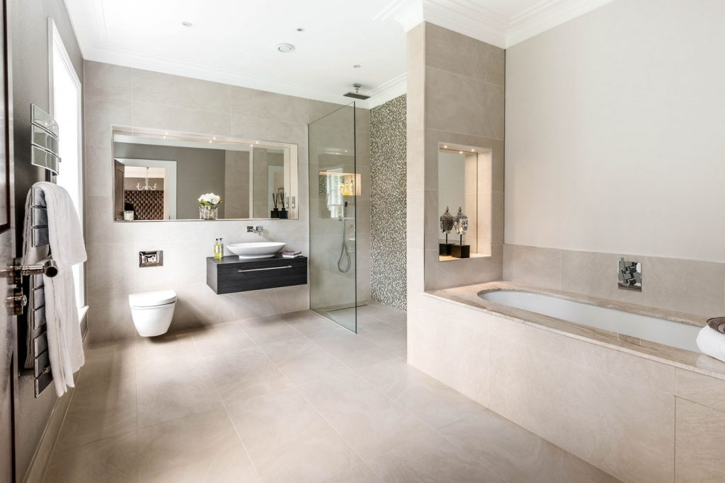 Luxury Bathroom (36)