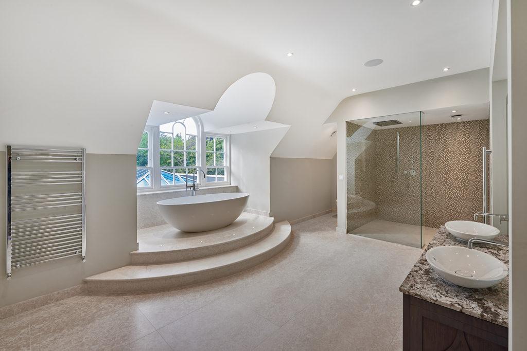 Luxury Bathroom (38)