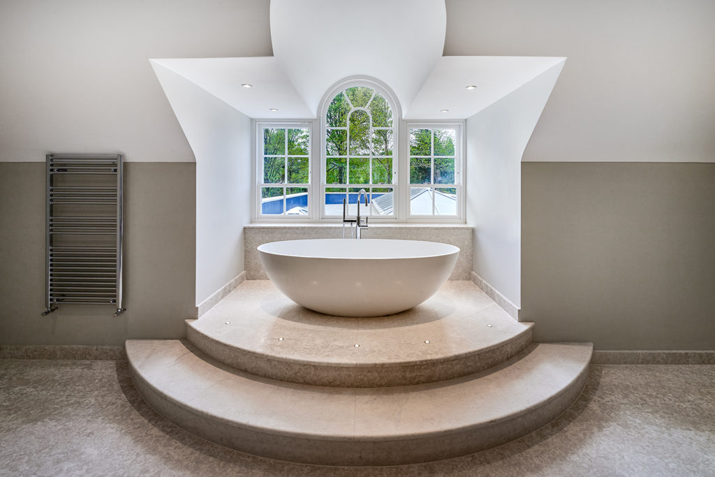 Luxury Bathroom (39)