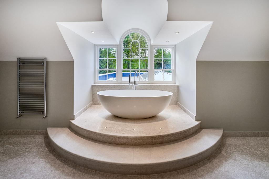 Luxury Bathroom (39)