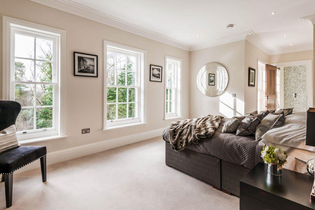 Luxury Bedroom (11)