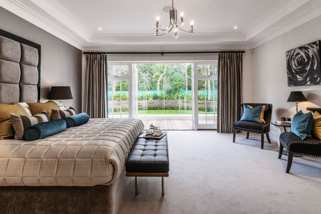 Luxury Bedroom (14)
