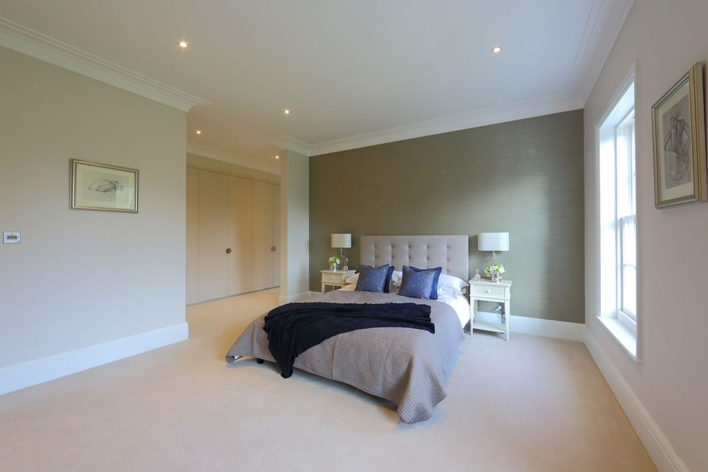 Luxury Bedroom (15)