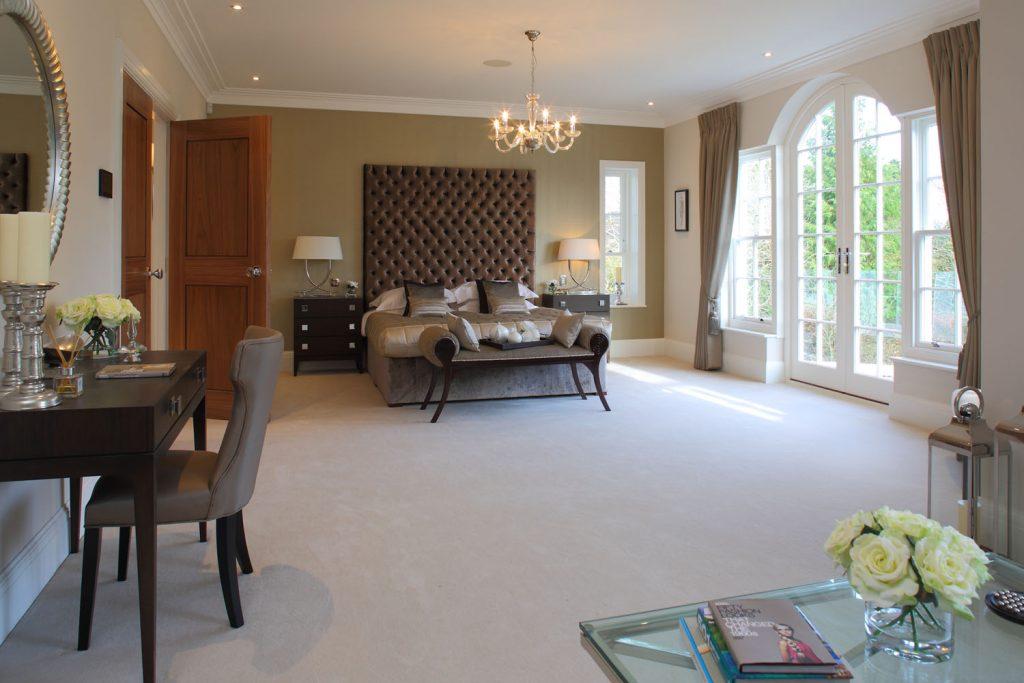 Luxury Bedroom (18)