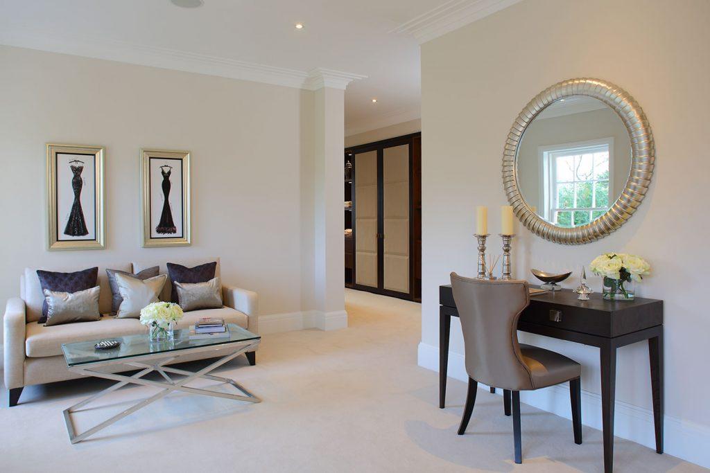 Luxury Bedroom (19)