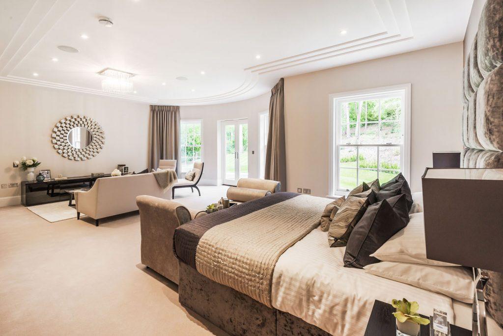 Luxury Bedroom (21)