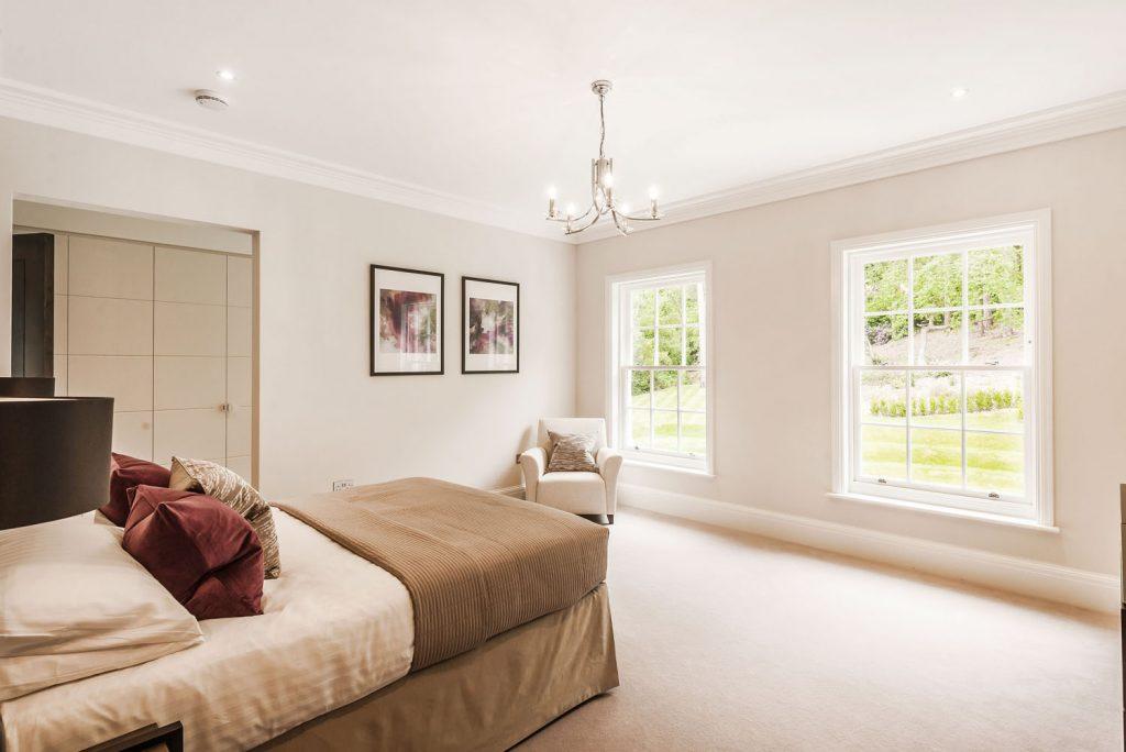 Luxury Bedroom (23)