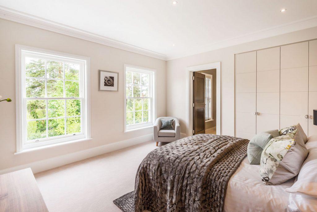Luxury Bedroom (26)