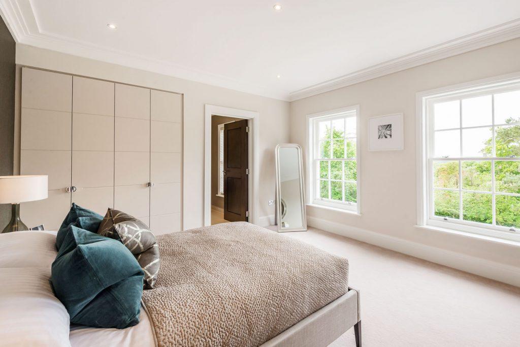 Luxury Bedroom (27)