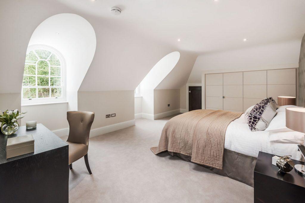 Luxury Bedroom (28)