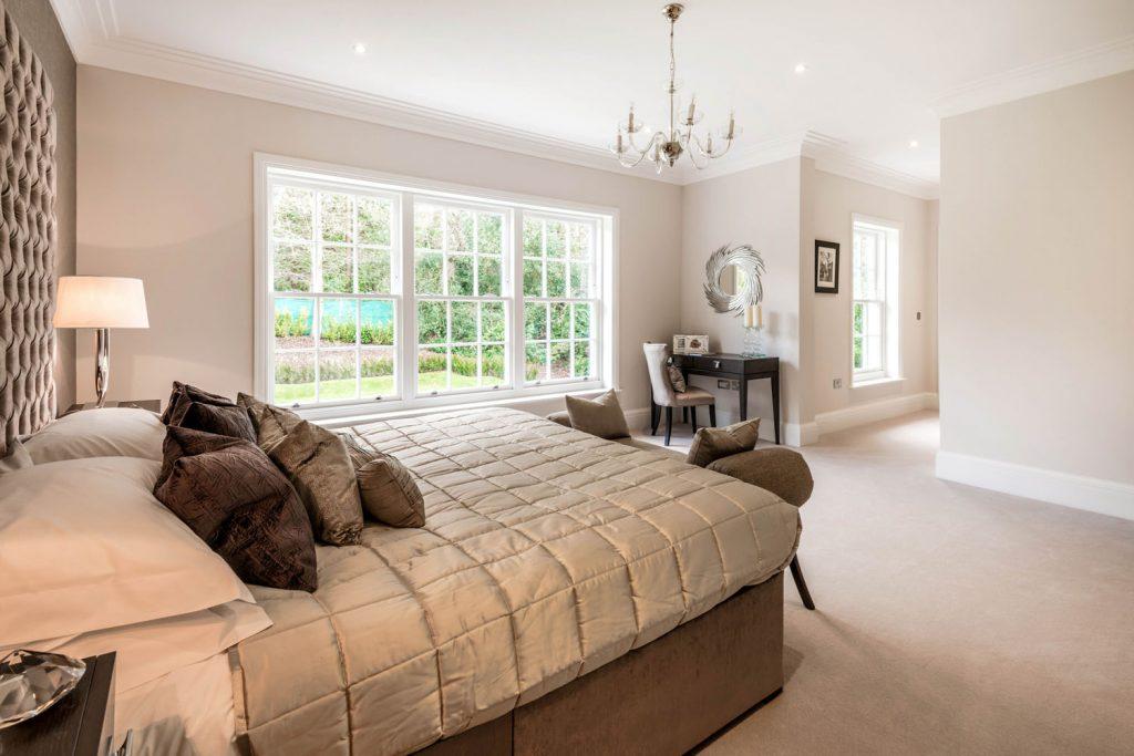 Luxury Bedroom (6)