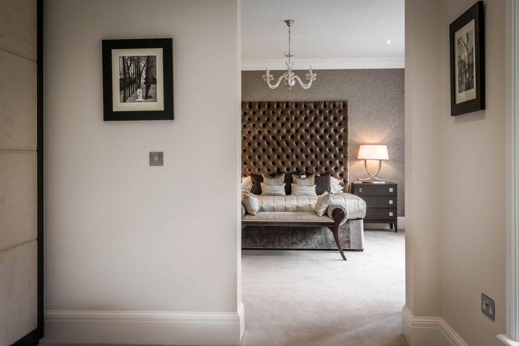 Luxury Bedroom (7)