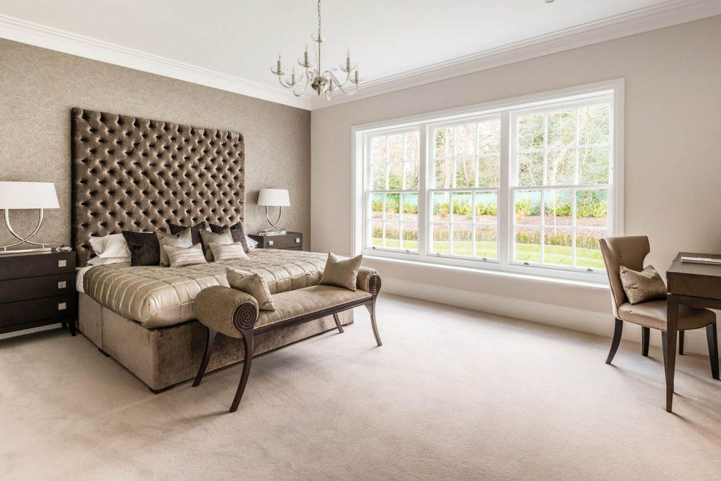 Luxury Bedroom (8)