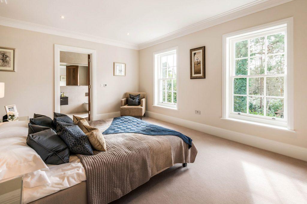 Luxury Bedroom (9)