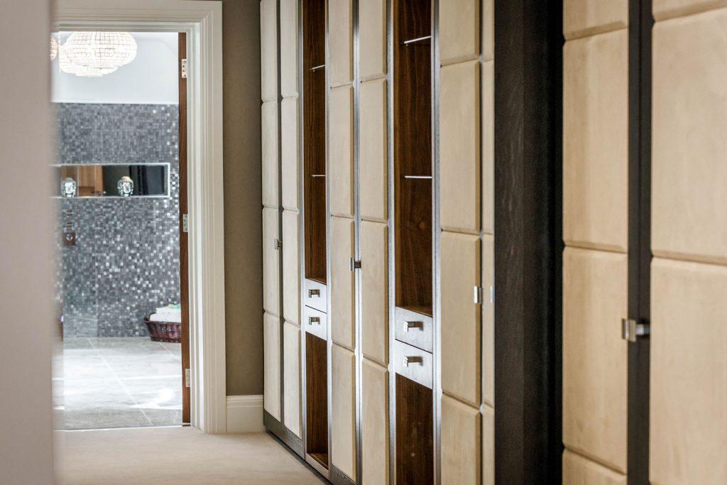 Luxury Dressing Room (3)