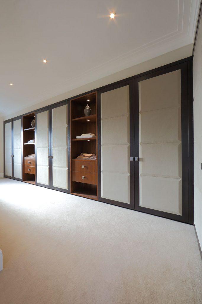 Luxury Dressing Room (4)