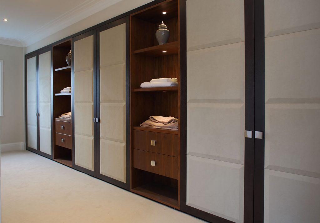 Luxury Dressing Room (5)