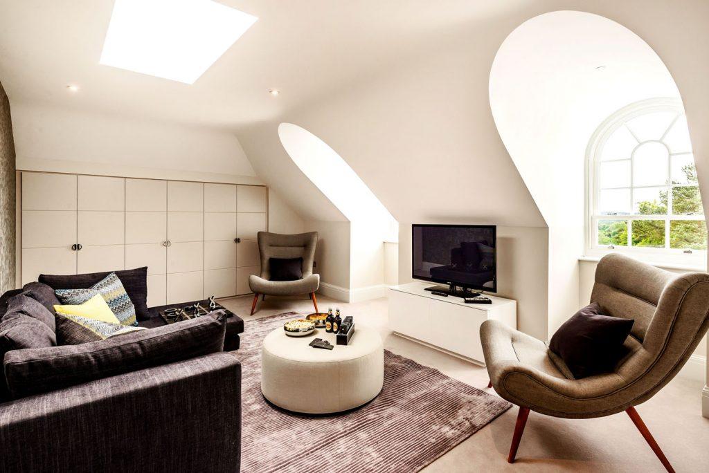 Luxury Family Room (5)