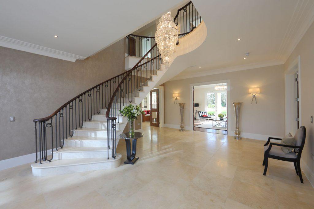 Luxury Hallway (11)
