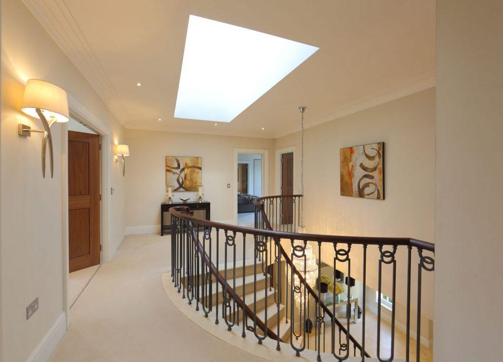 Luxury Hallway (14)