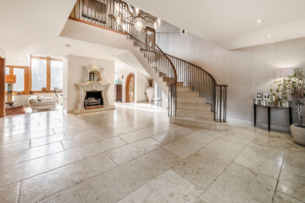 Luxury Hallway (15)
