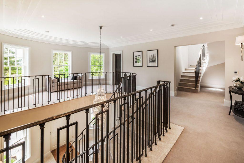 Luxury Hallway (19)