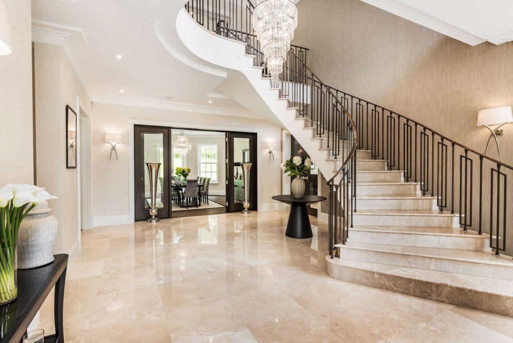 Luxury Hallway (21)