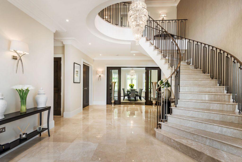 Luxury Hallway (22)