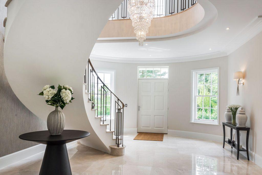 Luxury Hallway (26)