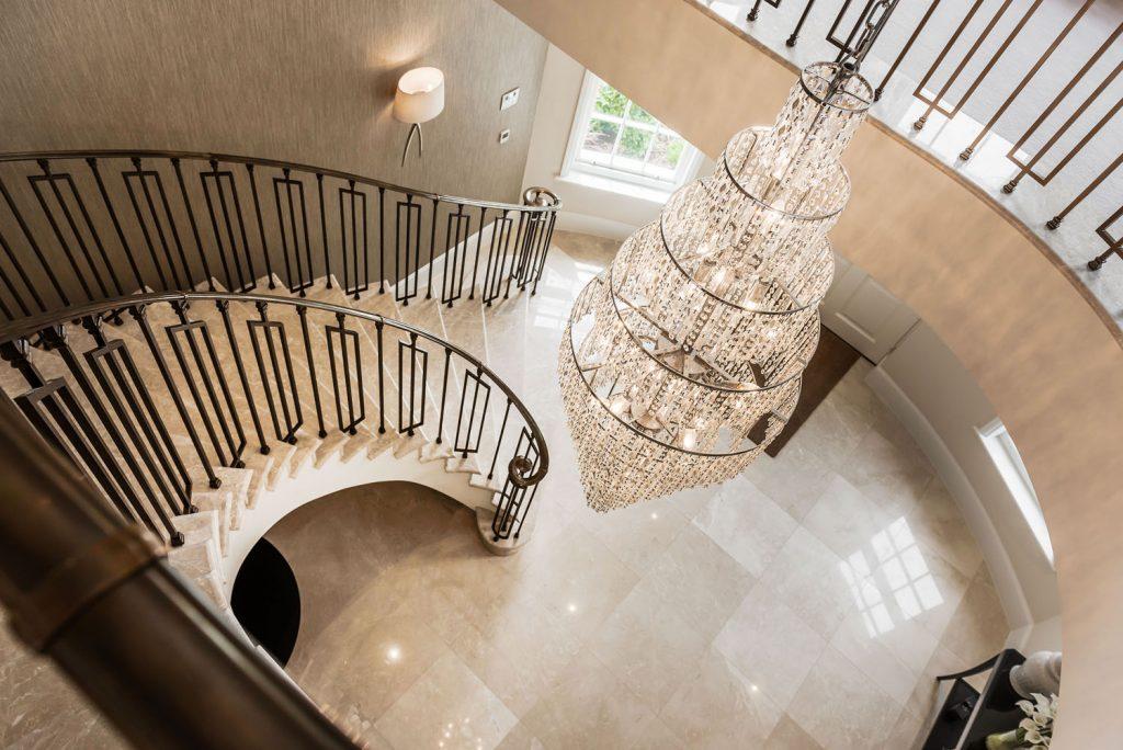 Luxury Hallway (27)