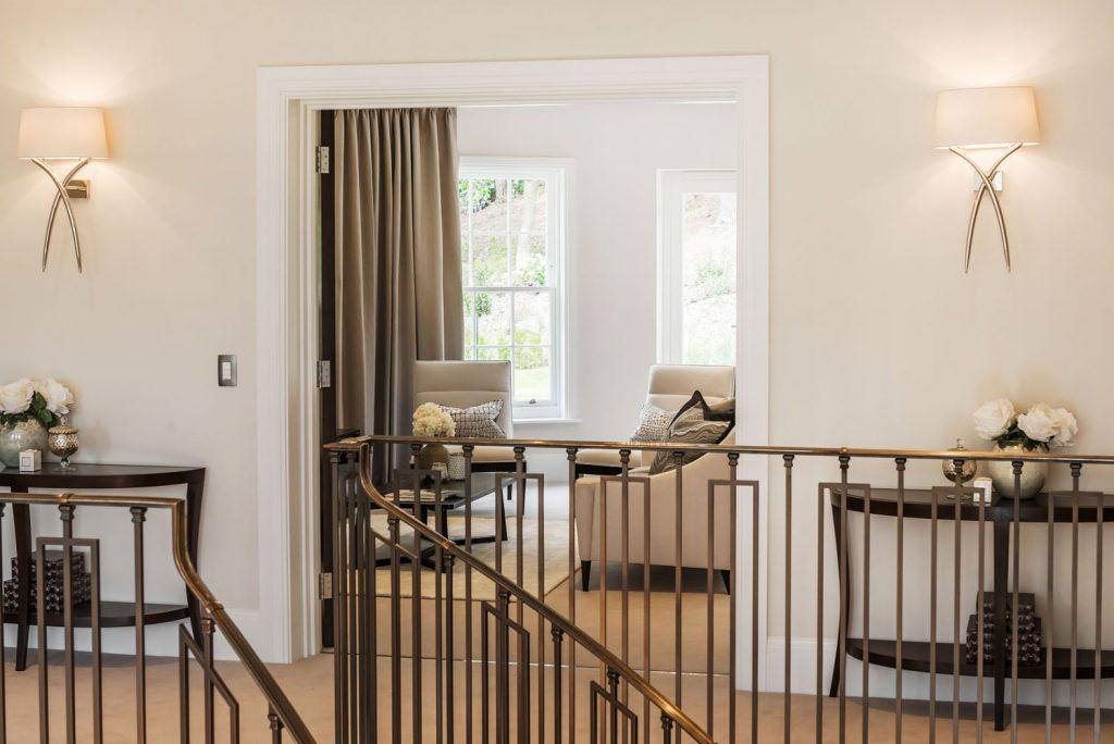 Luxury Hallway (28)