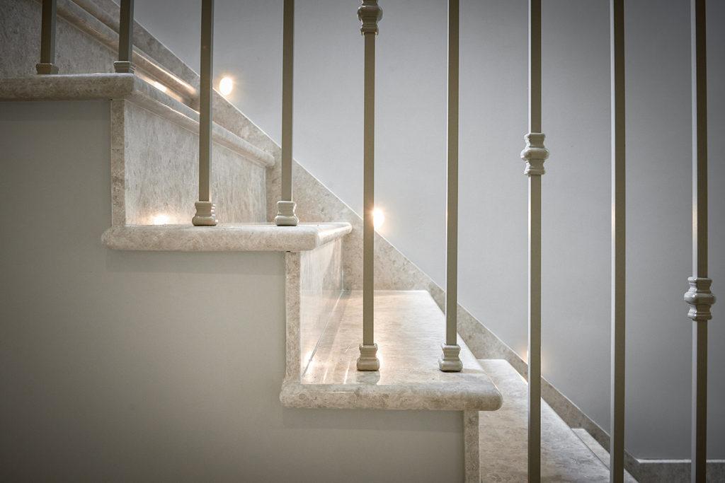 Luxury Hallway (29)