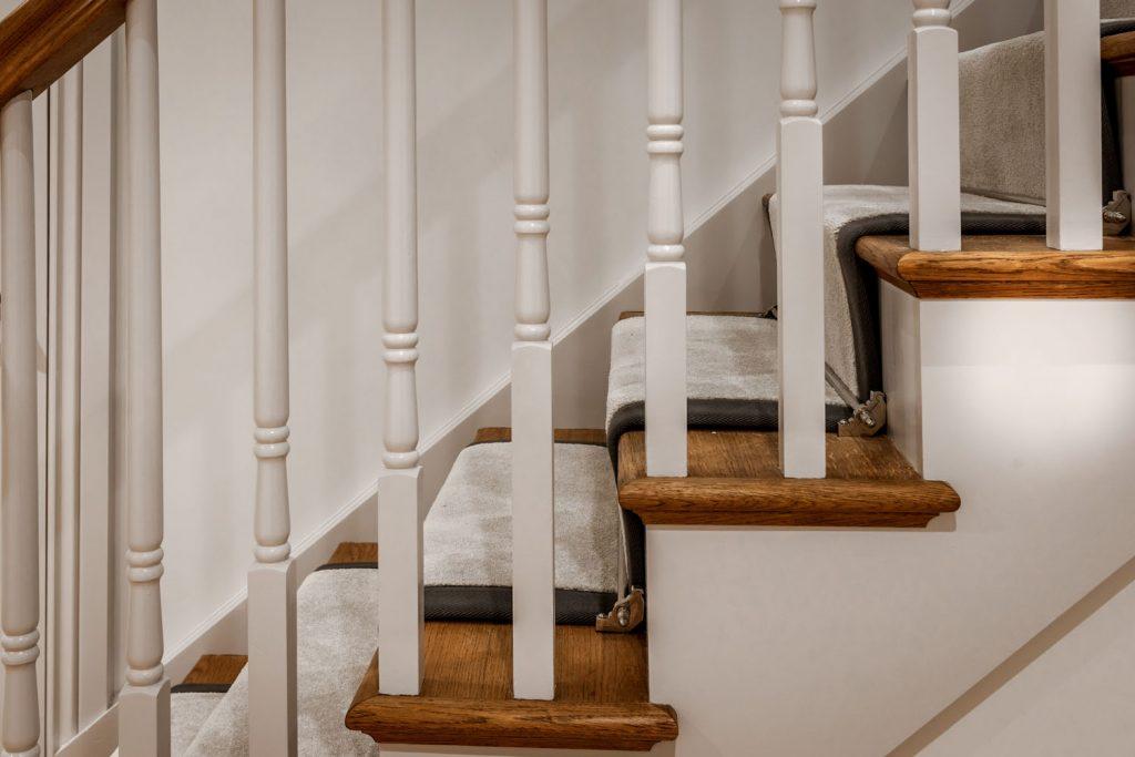 Luxury Hallway (3)
