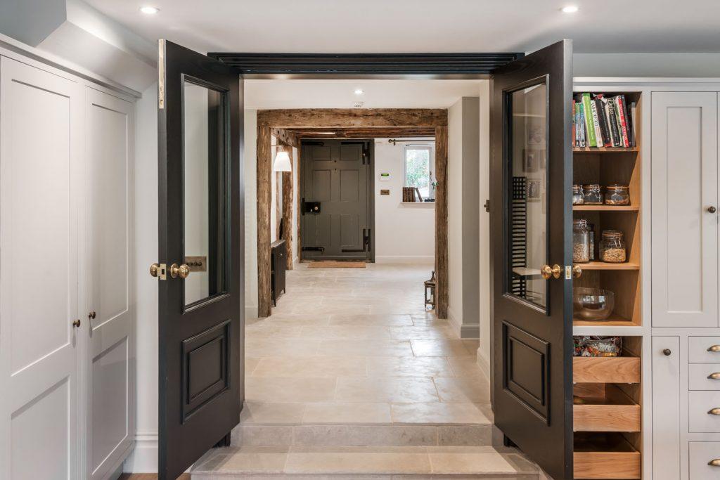 Luxury Hallway (5)