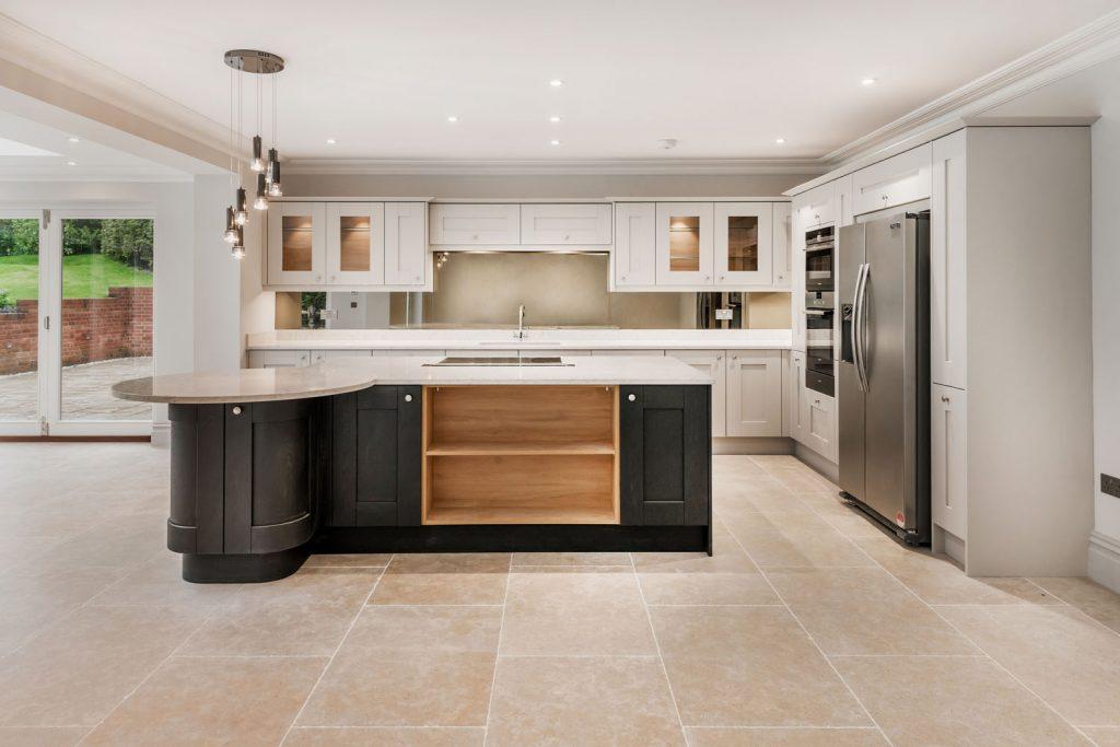 Luxury Kitchen (1)