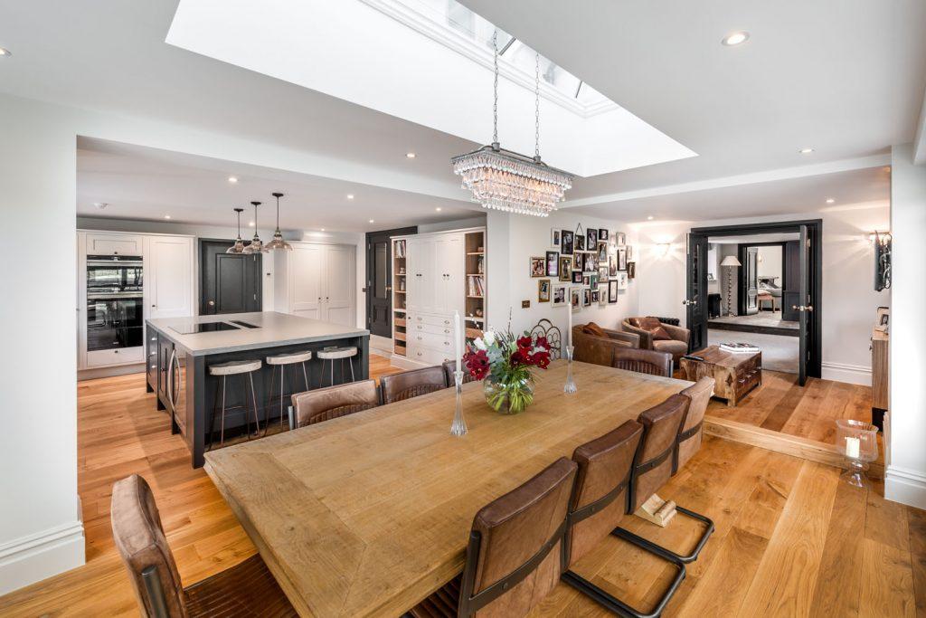 Luxury Kitchen (10)