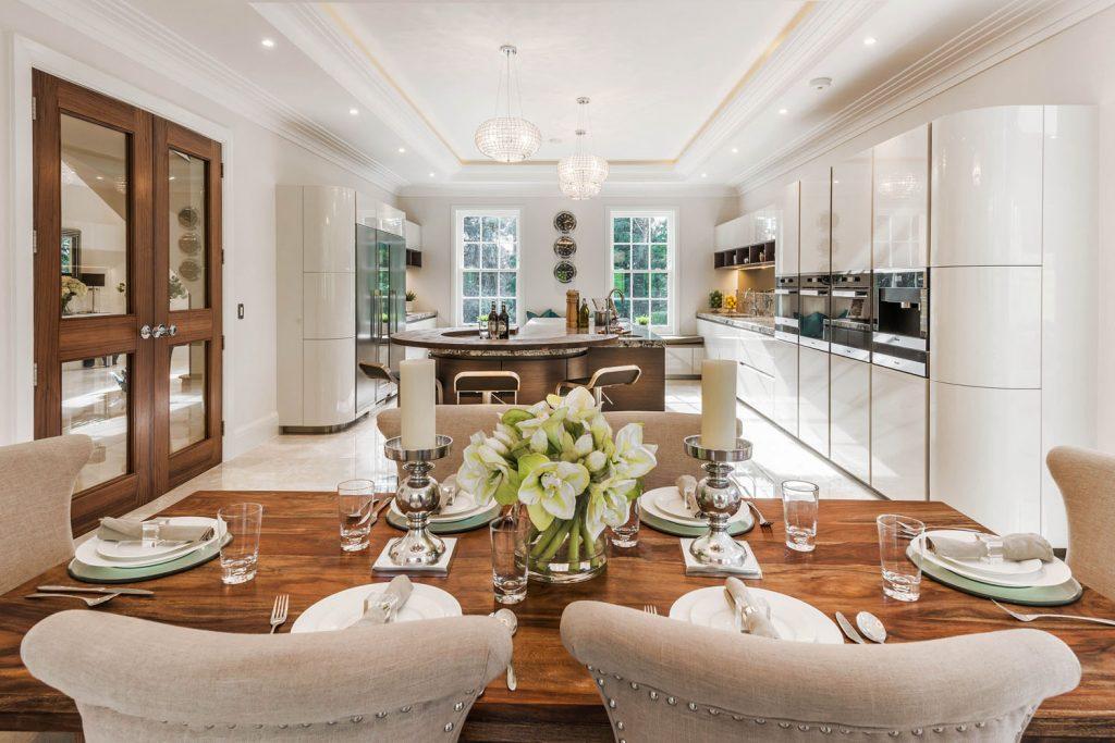 Luxury Kitchen (13)