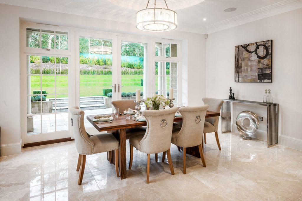 Luxury Kitchen (14)