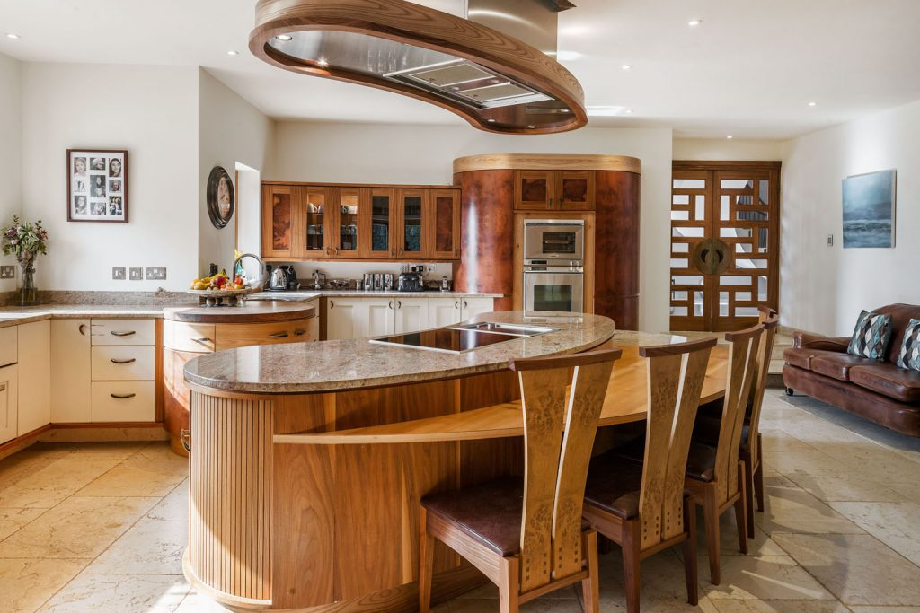 Luxury Kitchen (17)
