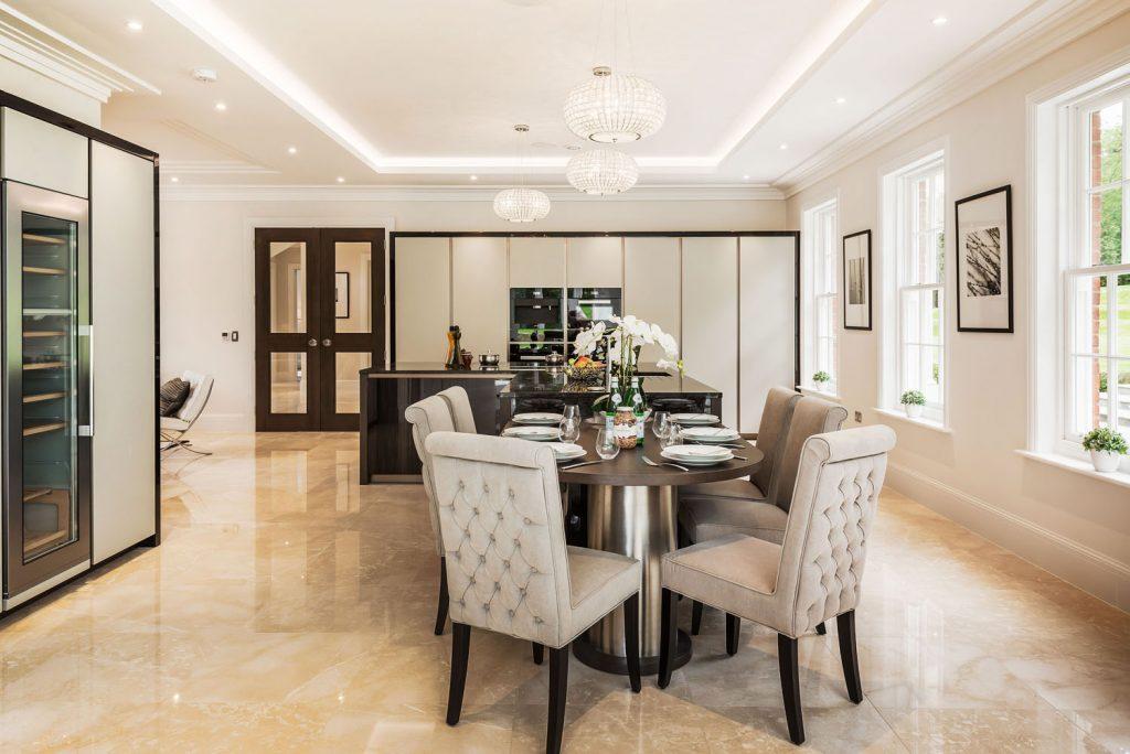 Luxury Kitchen (19)